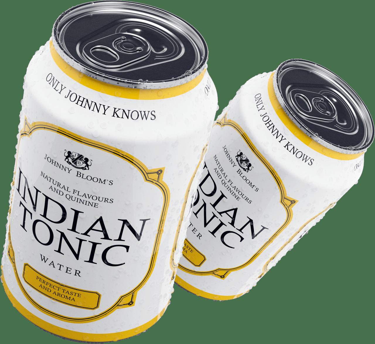 double-tonic