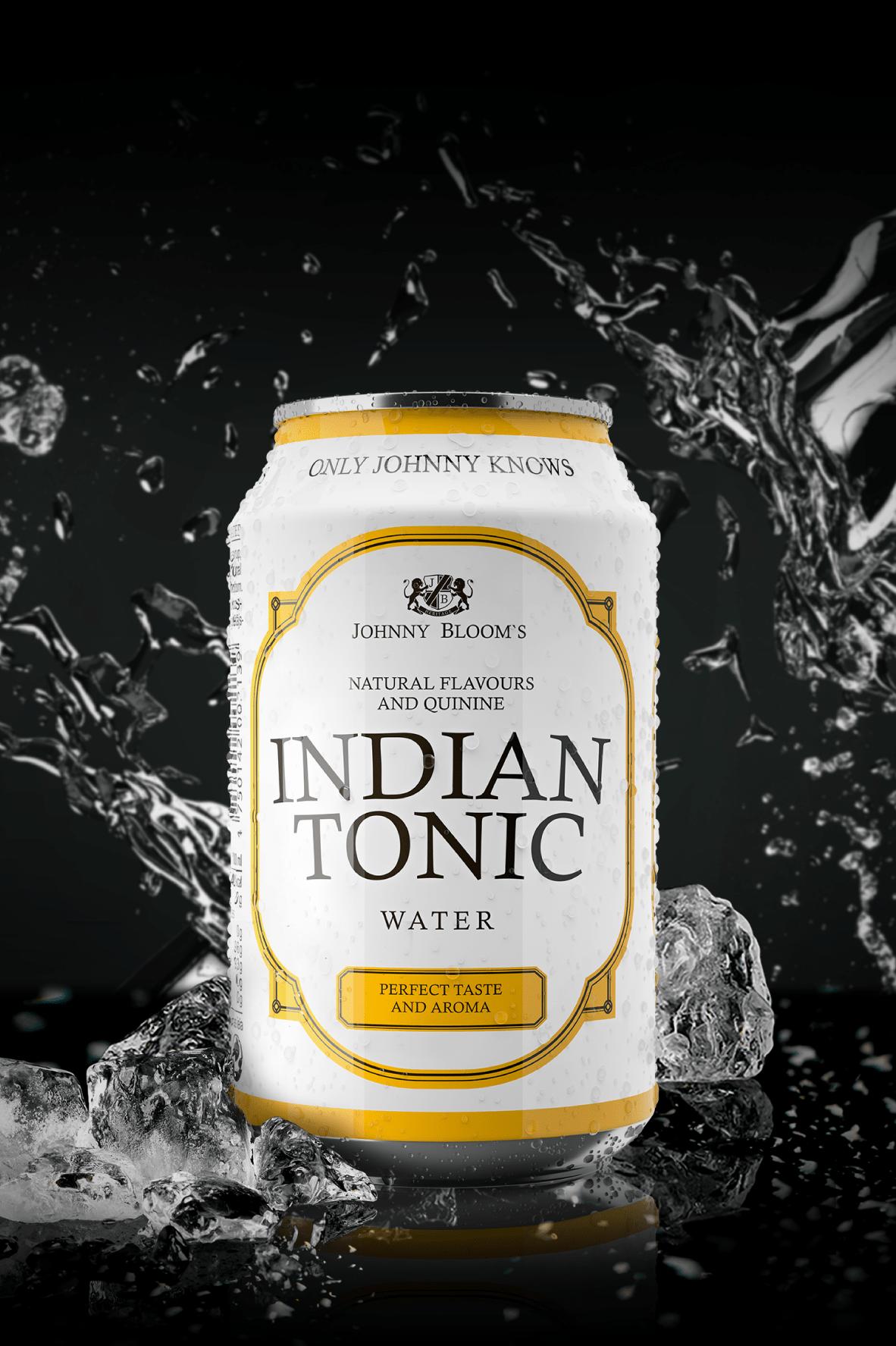 indian-tonic